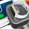 All About Apple iPhone,Mac Book,Apple Watch