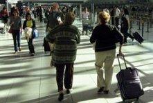 Etude Harris : Les Français continuent de réduire leur budget vacances - Destination sur Le Quotidien du Tourisme | Veille grandes tendances touristiques générales | Scoop.it