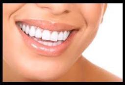 What Is Cosmetic Dentistry? | Common Dental Questions | Medical Questions and Answers | Scoop.it