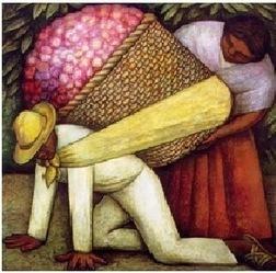 historia del arte | Historia del arte | Scoop.it