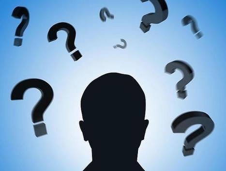 ¿Quién debe tomar las decisiones acerca de la ciencia?   BioNoticias   Scoop.it
