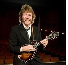 Sam Bush to Receive Kentucky Governor's National Award | Acoustic Guitars and Bluegrass | Scoop.it