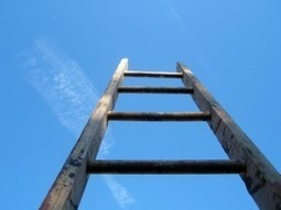 Wie Stereotype unsere Leistung beeinflussen | Weiterbildung | Scoop.it
