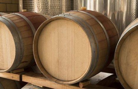 Vin : le système des primeurs est-il bon pour le branding ? - Marketing Professionnel | Le Vin en Grand - Vivez en Grand ! www.vinengrand.com | Scoop.it