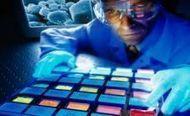 La France oblige les industriels à déclarer les nanoparticules dans leurs produits | Economie Responsable et Consommation Collaborative | Scoop.it
