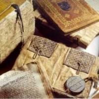 Herramientas 2.0 | Noticias de bibliotecas | DIGITALIZACION | Scoop.it