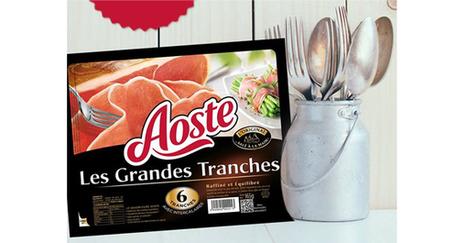 Végétariens en milieu Aoste style - Communication (Agro)alimentaire | Communication Agroalimentaire | Scoop.it