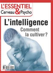 L'intelligence Comment la cultiver ? | Coaching de l'Intelligence et de la conscience collective | Scoop.it