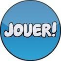 Jeu du dictionnaire | Des jeux pour apprendre en s'amusant | Scoop.it