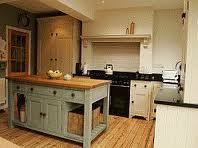 Handmade Country Kitchens in UK | Antique Pine Furniture in Buckinghamshire | Scoop.it