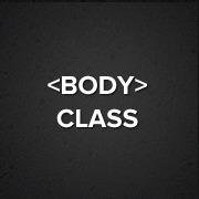 Add Page Slug in Body Class | Wordpress | Scoop.it