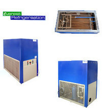 Water Chiller Manufacturers in India | Industrial Cooler Manufacturer & Exporter from India | Scoop.it