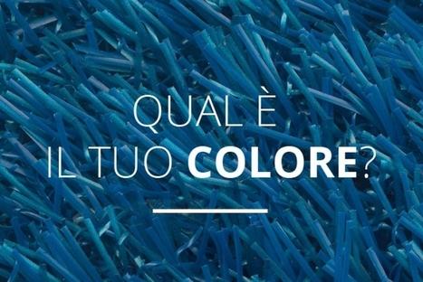 Colibrì Blue Week: come abbinare la tua sneaker blu.   Sai come abbinare la tua sneaker?   Scoop.it