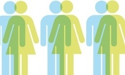 Sweden adds gender-neutral pronoun to dictionary | Trade unions and social activism | Scoop.it