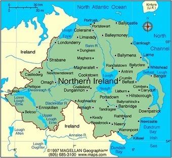 Medieval Studies in Northern Ireland   Medieval Manuscripts   Medieval Palaeography   Scoop.it