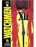 Editora anuncia reimpressão de 'Watchmen' e 'O Cavaleiro das Trevas' | Cultura de massa no Século XXI (Mass Culture in the XXI Century) | Scoop.it