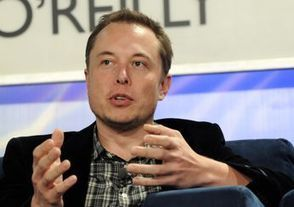 Tesla, Paypal, SpaceX... Les quatre principes d'innovation de Monsieur Musk | Management et organisation | Scoop.it