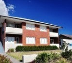 Perth Short Term Accommodation and Furnished Apartment in Perth | Salt Property Group | Real Estate and Property Management | Scoop.it