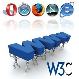 21 erreurs HTML et CSS à éviter | WebDesign | Scoop.it