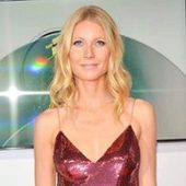 Gwyneth Paltrow Slammed by Green Beret for Controversial War Comments: You Are Laughable | The Unpopular Opinion | Scoop.it