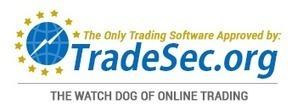 ATARAXIA 7 | Clicksure great deals | Scoop.it