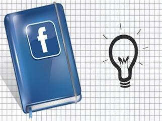 5 Easy Ways To Liven Up Your Facebook Stream | Marketing Strategy and Business | Scoop.it