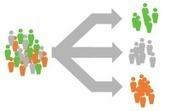 Google Analytics Segmentation: Updated for Better Analysis - Analytics Talk   Great Social Media Articles   Scoop.it