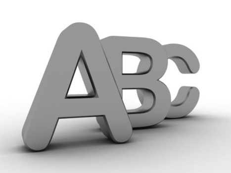 The ABCs of enterprise SaaS | Stretching our comfort zone | Scoop.it