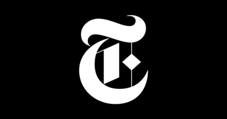 Children's Picture Books - Best Sellers - August 28, 2016 - The New York Times | Strictly pedagogical | Scoop.it