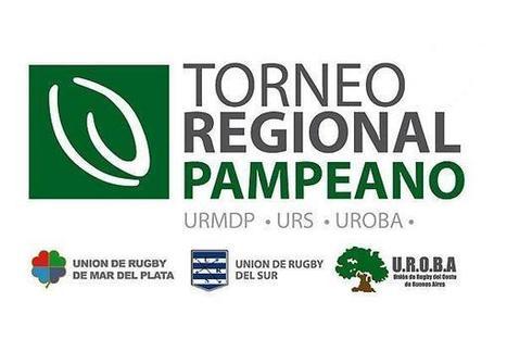 Resultados y Posiciones Finales Regional Pampeano 2013 | Rugby y Salud | Scoop.it