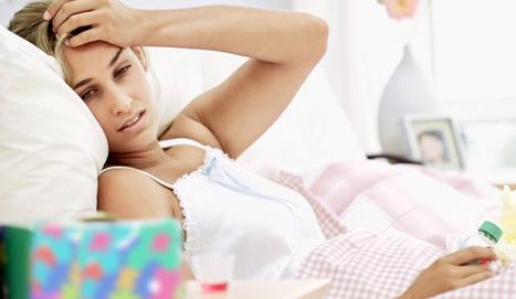 ¿Qué es el shock anafiláctico? | Contenidos SCLAIC | Scoop.it