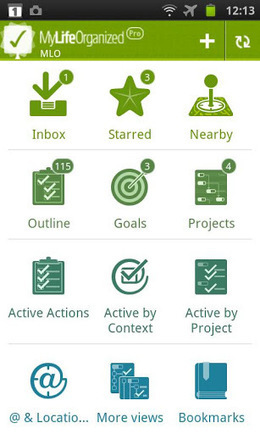 MyLifeOrganized PRO v1.6.8   ApkLife-Android Apps Games Themes   Android Applications And Games   Scoop.it