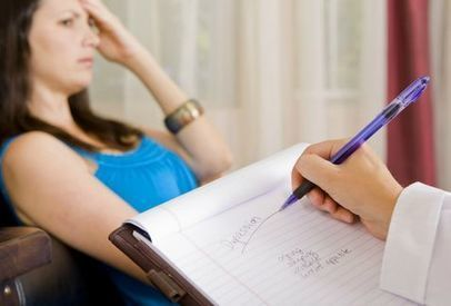 Acompañamiento emocional, un derecho de las pacientes con cáncer de mama - Milenio.com | escoltem | Scoop.it