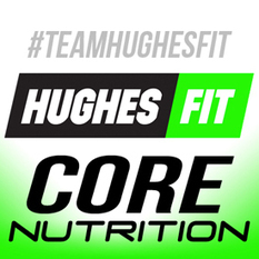 New York City Personal Trainer | Chelsea Fitness Expert | Manhattan Weight Loss Results | HughesFit.com | Export compliance consulting | Scoop.it