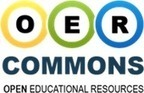 OER Commons | K-12 Library Resources | Scoop.it