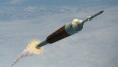 NASA animation of Orion spacecraft proposed 2014 test flight - The Huntsville Times - al.com | Machinimania | Scoop.it