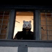 'You're Next' Home Invasion Horror Set For SXSW 'Midnighters' - The Inquisitr | Horrorshare | Scoop.it