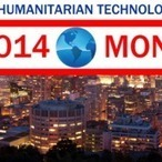 IEEE 2014 International Humanitarian Technology Conference ... | Capacity Development - Learning and development interventions for the humanitarian and development sector | Scoop.it