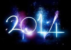 5 Trends in Education for 2014 | Dialogue and Learning | Scoop.it