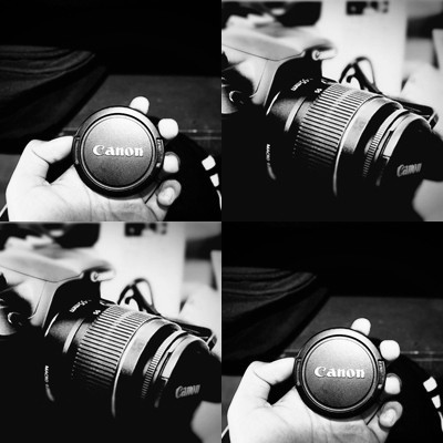 Make fun :) | Photography | Scoop.it
