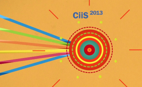 Inovação e sustentabilidade são focos do CiiS 2013 | Responsabilidade Social | Scoop.it