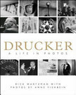 Drucker: A Life in Pictures | Eclectricity | Scoop.it