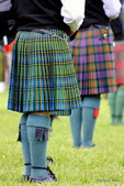 The ESL Times: A Trip to Scotland | Resources_4_EFL | Scoop.it