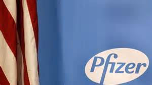 Governments should intervene in takeovers - Pfizer & Astra Zeneca | Business U4 research (exam section B).                                                                                            To see the articles, click the orange link below the title of each scoop. | Scoop.it