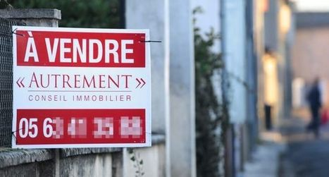 Immobilier  : attention  à la mauvaise surprise | immobilier toulouse | Scoop.it