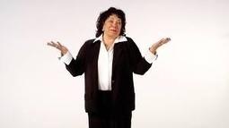 Sheila Danzig | Sheila Danzig | Scoop.it