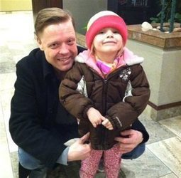International custody case child returns to Sweden - Lake Wylie Pilot | International Child Abduction | Scoop.it