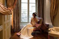 """Prix """" Photo d'Hôtel, Photo d'Auteur """" - Art/Culture   iconoMix   Scoop.it"""
