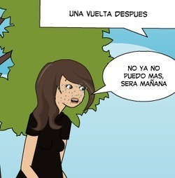 UNA VUELTA POR EL POLI | PRACTICAS | Scoop.it