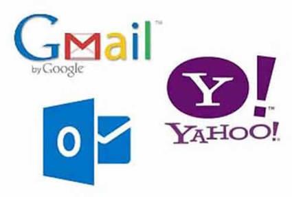 Consejos básicos de seguridad para las redes sociales | Marketing | Scoop.it